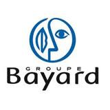 bayard-presse