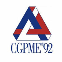 logo-CGPME92