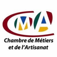 logo-chambre-metiers-et-artisanat