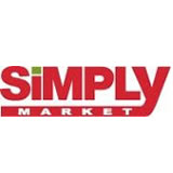 simply-market